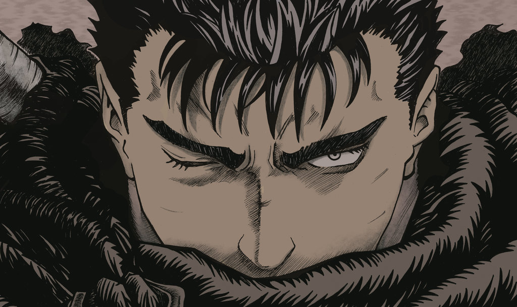 3-Berserk-Guts-by-kinzoshi-berserk-the-anime-manga-38855780-1024-609